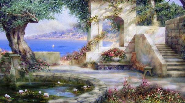 fantasy-garden-wallpaper-1.jpg
