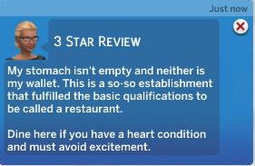 3 star review.PNG