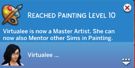 level 10 painting.PNG