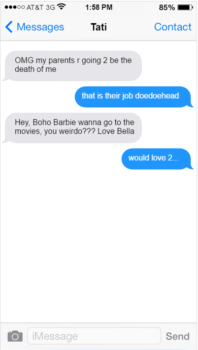 iphone message.PNG